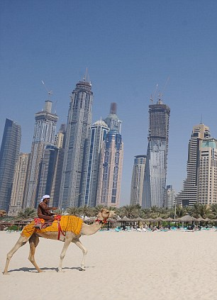 Good choice: which offshore account to go for for expats in UAE