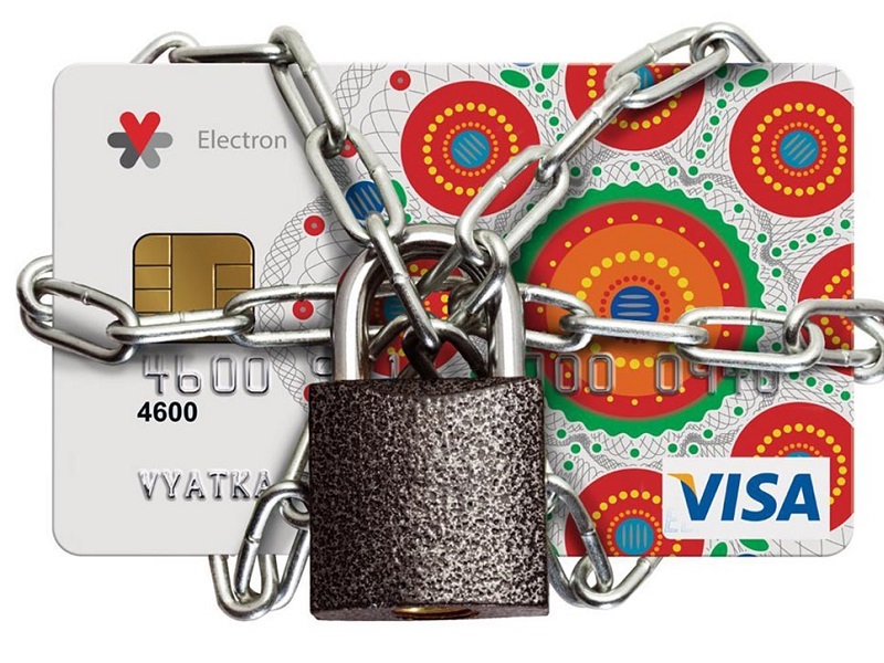 могут приставы снять деньги с кредитной карты тинькофф