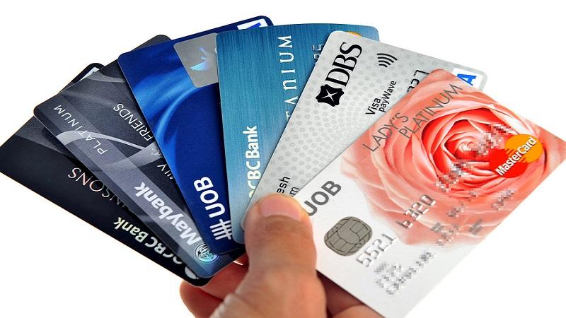 кредитная карта онлайн без визита в банк в 1с